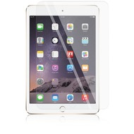 Panzer Tempered Glass Displayschutz - Apple iPad Mini 1,2,3