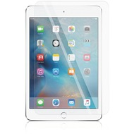 Panzer Tempered Glass Displayschutz - Apple iPad Pro 12.9