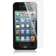 PanzerGlass Tempered Glass Displayschutz - Apple iPhone 4/ 4S