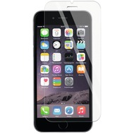 Panzer Tempered Glass Displayschutz - Apple iPhone 6/ 6S