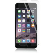 Panzer Tempered Glass Displayschutz - Apple iPhone 6 Plus/ 6S Plus