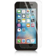 Panzer Tempered Glass Displayschutz - Apple iPhone SE/ 5S/ 5/ 5C