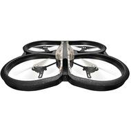 Parrot AR.Drone 2.0 Elite Edition, sand