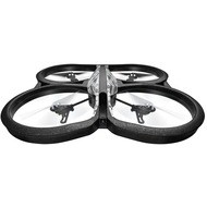 Parrot AR.Drone 2.0 Elite Edition, snow