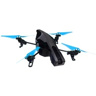 Parrot AR.Drone 2.0 Power Edition, turquoise