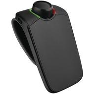 Parrot MINIKIT Neo2 HD inkl. Smartphone Halter, schwarz