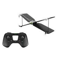 Parrot SWING Bundle (Flypad + Swing Drone)