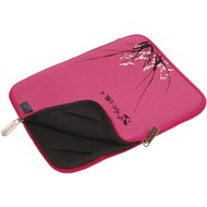 Pedea 10,2 Zoll (25,9cm) Sleeve Peking, pink