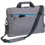 Pedea 13,3 / 33,8cm Fashion grau NB-Tasche