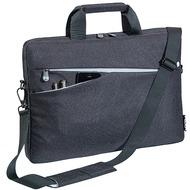 Pedea 13,3 / 33,8cm Fashion schwarz NB-Tasche