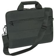 Pedea 14,1 / 35,8cm Premium-Tasche für Ultrabooks