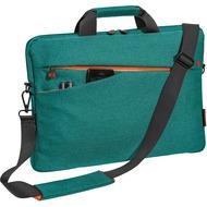 Pedea 15,6 / 39,6cm Fashion grün NB-Tasche