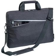 Pedea 15,6 / 39,6cm Fashion schwarz NB-Tasche