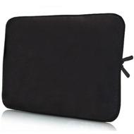 Pedea 15,6 (39,6cm) Sleeve Trend, schwarz