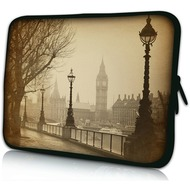 Pedea Design Tablet-Tasche 10,1 Zoll Big Ben