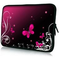 Pedea Design Tablet-Tasche 10,1 Zoll butterfly
