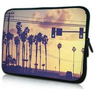 Pedea Design Tablet-Tasche 10,1 Zoll Miami