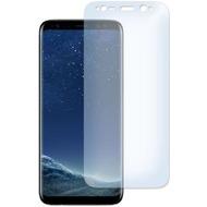 Pedea Glasschutzfolie für Galaxy S8