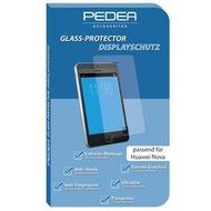 Pedea Glasschutzfolie für Huawei Nova