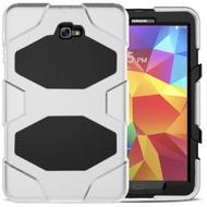 Pedea Outdoor Case Samsung Galaxy Tab A 10.1, weiß