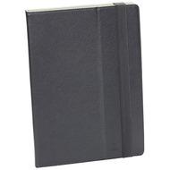 Pedea Premium Tablet-Tasche 9 bis 10,1 Zoll, schwarz