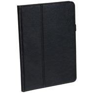Pedea Tablet-PC Tasche für Apple iPad Air, schwarz