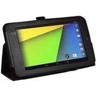 Pedea Tablet-PC Tasche für Google Nexus 7 II, schwarz