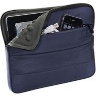 Pedea Tablet-Tasche 10,1 Zoll (25,7cm), blue