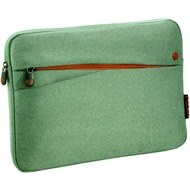 Pedea Tablet-Tasche 10,1 Zoll (25,7cm), grün Fashion