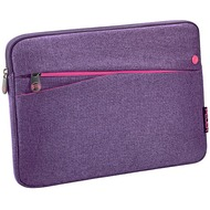 Pedea Tablet-Tasche 10,1 Zoll (25,7cm), lila Fashion