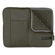 Pedea Tablet-Tasche 10,1 Zoll (25,7cm) Premium