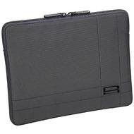 Pedea Tablet-Tasche 10,1 Zoll (25,7cm) Trend