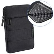 Pedea Tablet-Tasche 7,9 Zoll, schwarz