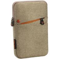 Pedea Tablet-Tasche 7 Zoll (17,8cm) beige Fashion