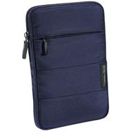 Pedea Tablet-Tasche 7 Zoll (17,8cm), blue