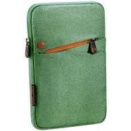 Pedea Tablet-Tasche 7 Zoll (17,8cm), grün Fashion