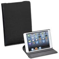 Pedea Tablet-Tasche für iPad mini, schwarz