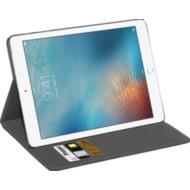 Pedea Tablettasche für Apple iPad Pro 9.7 inkl. Folie