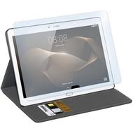 Pedea Tablettasche für  Huawei Media Pad M2 10.0 inkl. Folie