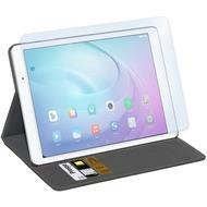 Pedea Tablettasche für  Huawei Media Pad T2 10.0 inkl. Folie