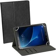 Pedea Universal Tablet Tasche bis 220x140x18 mm, schwarz