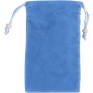 Twins Universaltasche Soft Pearl Travel, blau