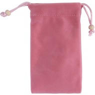 Twins Universaltasche Soft Pearl Travel, rosa