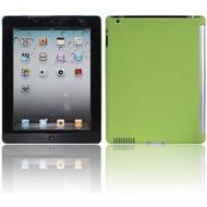 Twins Smart Snap für iPad 2, grün