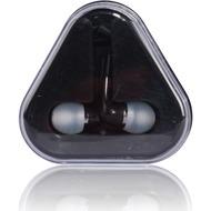 Twins Earjoy Extra Stereo-Headset, schwarz