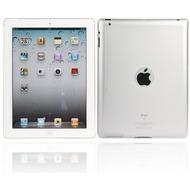 Twins Micro für iPad 2, transparent