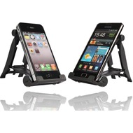 Twins Lightweight Stand