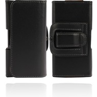Twins Holster (horizontal) f�r iPhone 4 /  4S