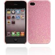 Twins Disco für iPhone 4/ 4S, rosa