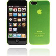 Twins Micro für iPhone 5/ 5S/ SE, gelb